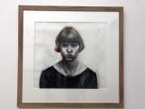 Portrait Lucy (2004) - John Byrne - 8151
