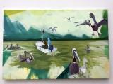 Seabirds (2003) - Thomas Eggerer - 8165
