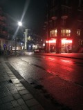 Jodenbreestraat - 8276