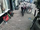 Kerkstraat - 8686