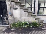 Keizersgracht - 8711