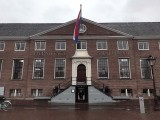 Hermitage Amsterdam - 8736