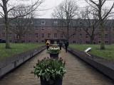 Hermitage Amsterdam - 8738