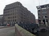 De Bazel, Stadsarchief Amsterdam (Amsterdam City Archives) - 8965