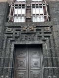 De Bazel, Stadsarchief Amsterdam (Amsterdam City Archives) - 8967