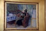 Karin and Brita (1893) - Carl Larsson - 6293