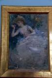 Rokoko (1888) - Carl Larsson - 6299