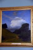 Molnet (1896) - Prins Eugen - 6304