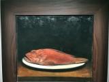 Fish (2004) - Alexander Klingspor - 0132