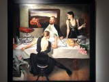 Adultery (2013) - Alexander Klingspor - 0149