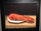 Study of Lobster (2014) - Alexander Klingspor - 0151