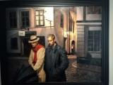 A Conversation in the Rain (2013) - Alexander Klingspor - 0158