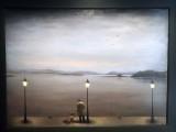 Night Walk (2005) - Alexander Klingspor - 0162