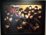 The Flood (2012) - Alexander Klingspor - 0166