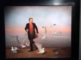 Fleeting Emotion (2008) - Alexander Klingspor - 0169