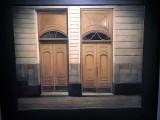 Two Doors (2005) - Alexander Klingspor - 0183