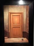 Closed Door (2007) - Alexander Klingspor - 0185