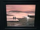 Frozen Sea (2012) - Alexander Klingspor - 0187