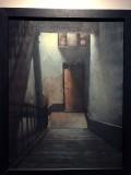 Solitude II (2001) - Alexander Klingspor - 0196