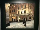 Night Walk (2005) - Alexander Klingspor - 0198
