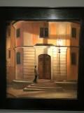 Lantern Light (2008) - Alexander Klingspor - 0200