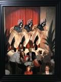 Café Surreal (2012) - Alexander Klingspor - 0249
