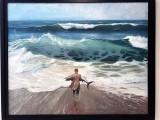 Burial at Sea (2017) - Alexander Klingspor - 0270