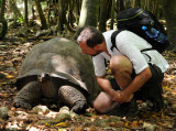 Aldabrachelys_elephantina_and_myself.jpg