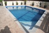 Swimming Pool Refurb.