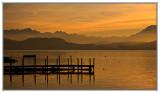 Meere - Flüsse - Seen  -  Sea - Rivers - Lakes