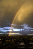 Rainbow San Vicente 2 Getty