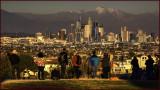 Los Angeles Winter Adventurers