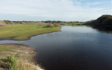 Myakka River, Florida