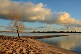 River Waal