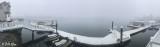 Beaver Bay Fog  1