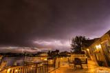 Lightning Composite, Beaver Bay  1