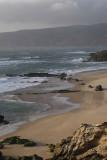 Cresmina Beach, Portugal