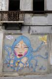Antero de Quental Street (gone)