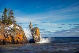 The Sea Stack 2