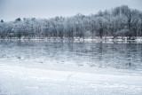 Flambeau river, Wisconsin