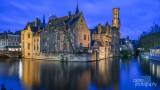 Brugge_I-2019002.jpg