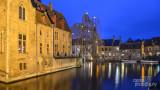 Brugge_I-2019003.jpg