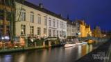 Brugge_I-2019004.jpg