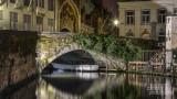 Brugge_I-2019006.jpg
