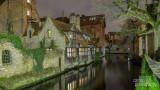 Brugge_I-2019009.jpg