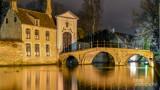Brugge_I-2019013.jpg