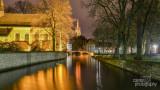 Brugge_I-2019015.jpg