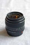 Prakticar 28mm F2.8