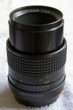 Macro-Prakticar 55mm F2.8
