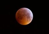 Maan (Moon)